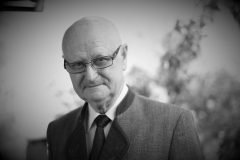 prof.Imrich Točka 1941-2020 (1)